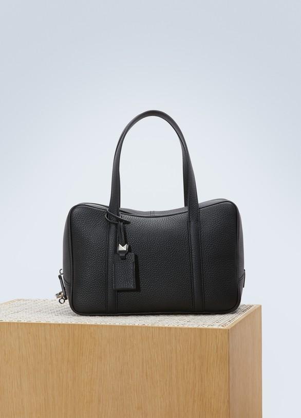 MoynatLimousine handbag