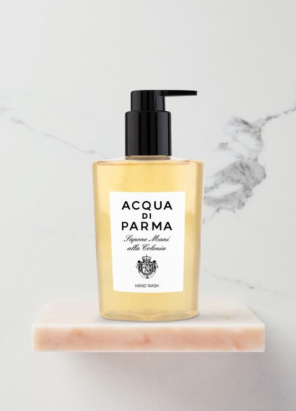 Acqua Di ParmaSavon pour les mains 300 ml