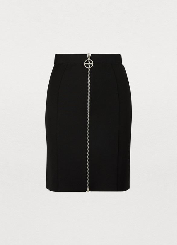e8b947d816 Women's Short skirt | Givenchy | 24S | 24S