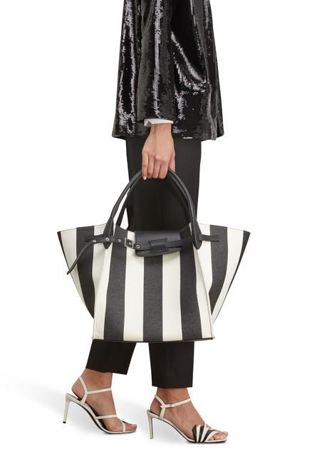 CELINEBig Bag Medium