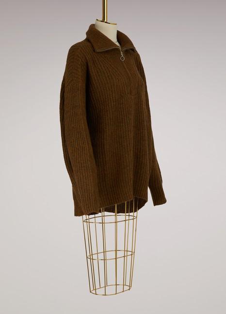 Isabel Marant EtoileDeclan Sweater