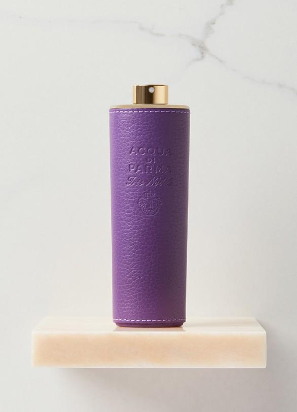Acqua Di ParmaIris Nobile Eau de Parfum  20 ml