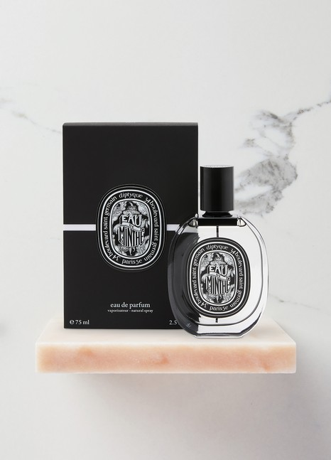 DIPTYQUEEau de Minthé Eau de Parfum 75 ml