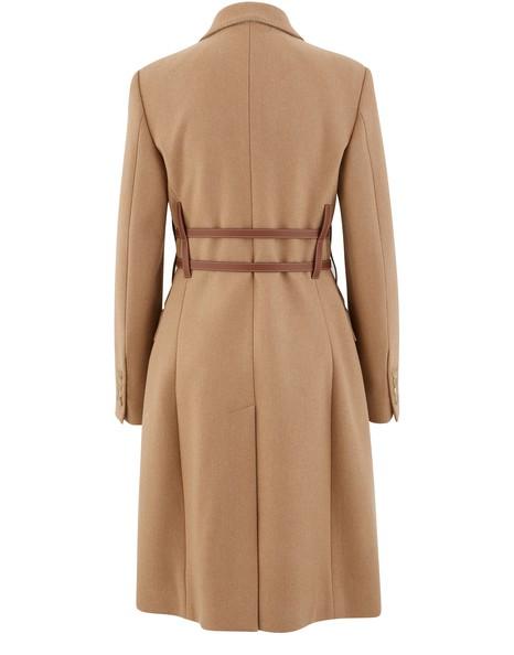 BURBERRYCallington long coat