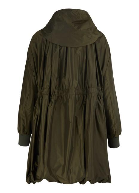 MONCLERAstana jacket