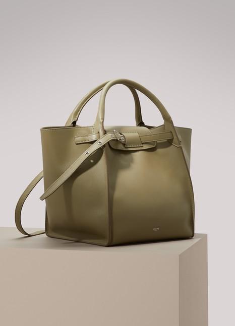 CELINEBig Bag petit modèle
