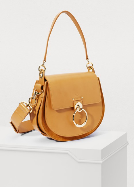 ChloéTess shoulder bag