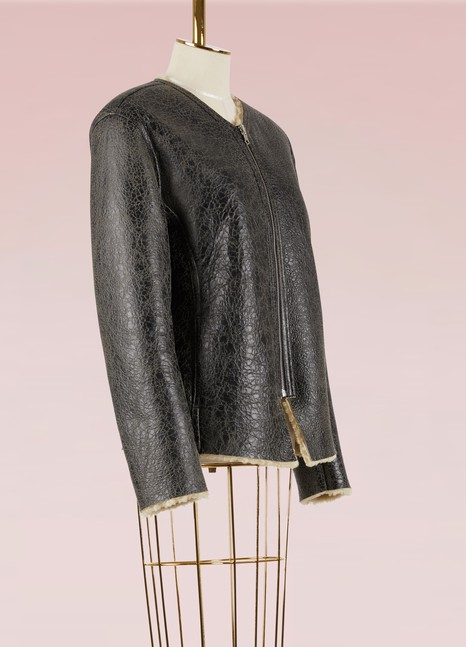 Isabel Marant EtoileIzy Jacket