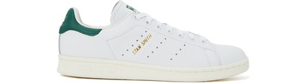Adidas Originals Adidas Women's Originals Stan Smith Casual Shoes In White Size 5.0 Leather