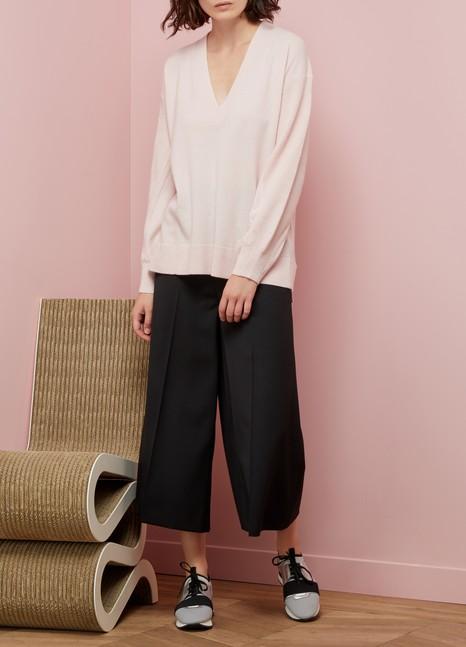 Rag & BoneAce cashmere sweater