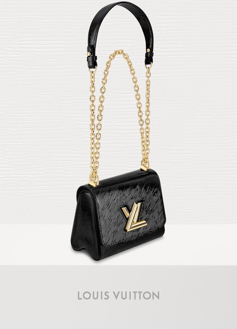 Louis Vuitton Sac Twist PM