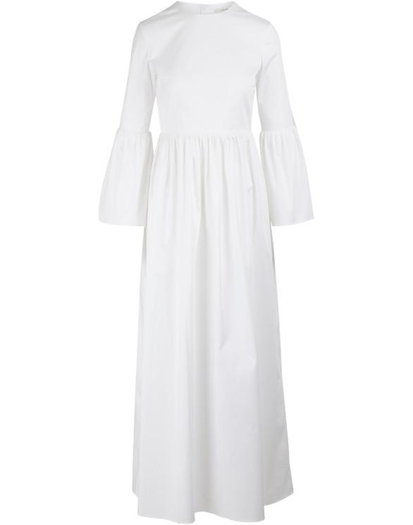 THE ROWSora dress