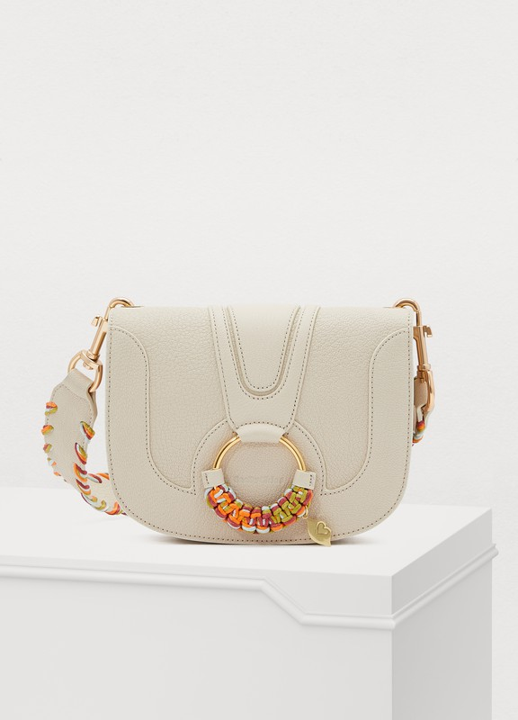 fa684f72eb See by Chloé Bags women's | 24 Sèvres