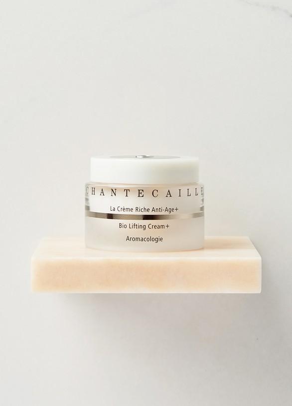 ChantecailleBio Lifting Cream Plus 50 ml