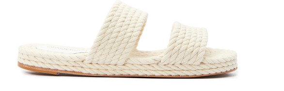 ZIMMERMANNRope mules