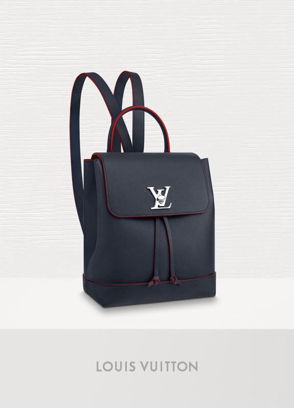 Louis Vuitton Backpacks women s  71a6baadffa8c