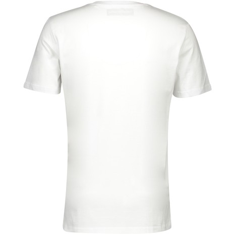 QUATRE CENT QUINZETotti embroidered t-shirt