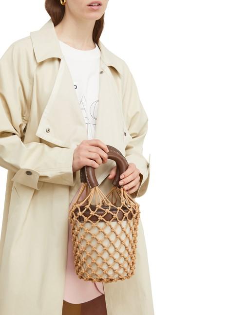 STAUDMoreau handbag