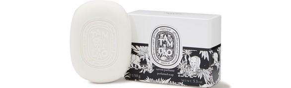 DIPTYQUETam Dao soap 150 ml