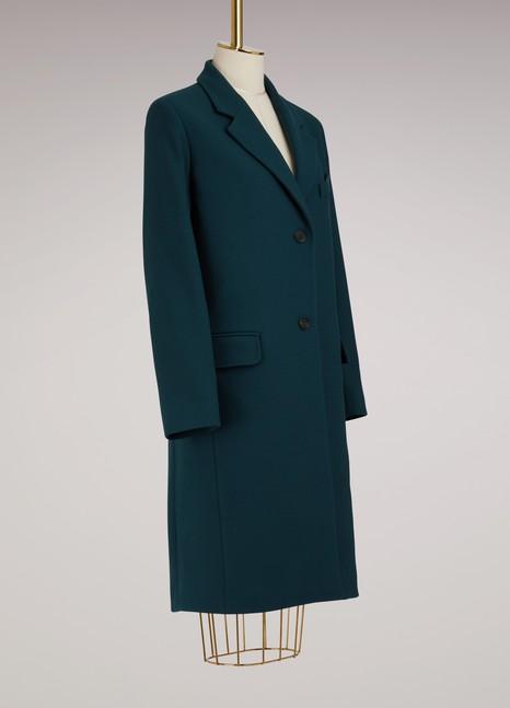 Paul & JoeGlady Coat