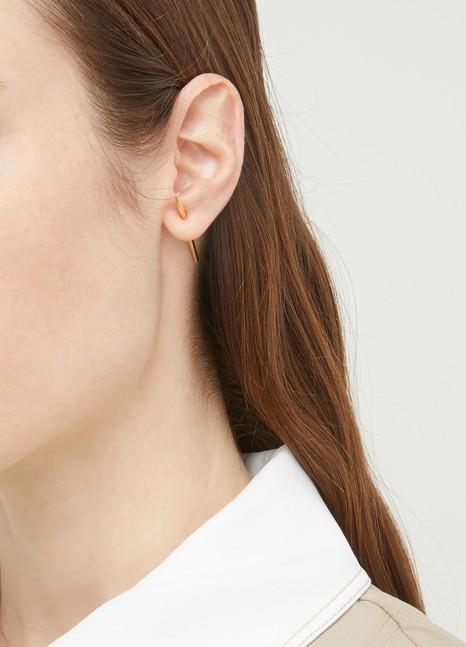 VANRYCKEMassaï Mono earring