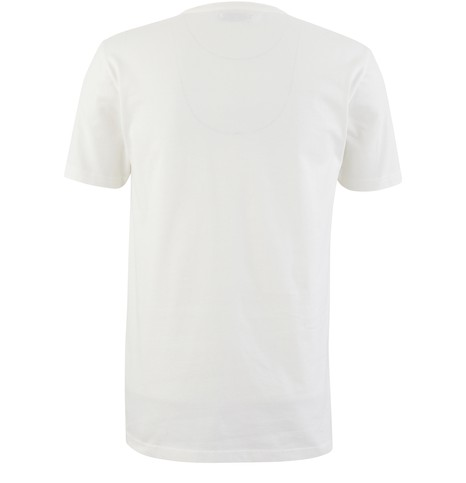 OLOW Beddy t-shirt
