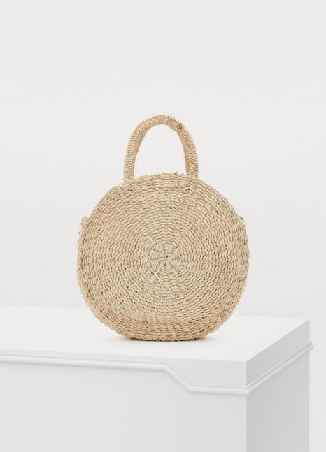 Clare VAlice medium bag