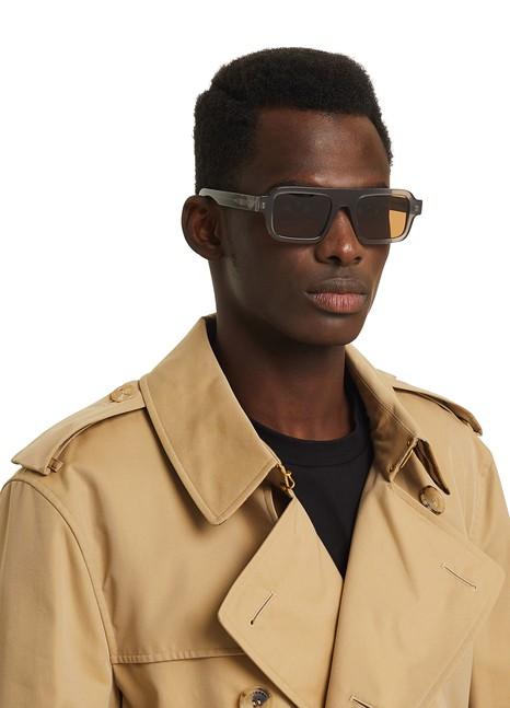LOEWESquare sunglasses