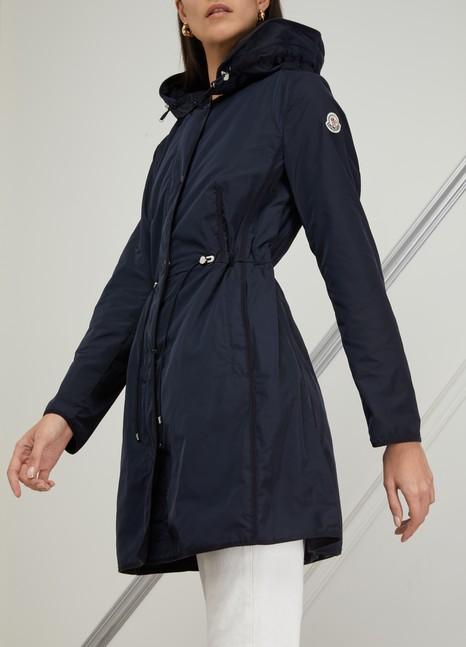a8bdf7c18 Women's Anthemis coat   MONCLER   24S   24S