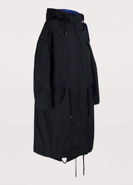 Isabel Marant EtoileDuano coat