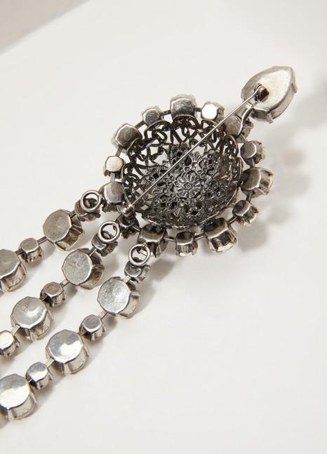 64aff40286c Women s Pendant brooch