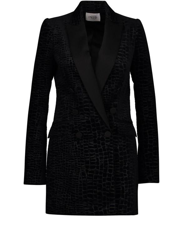 PALLASFalbala jacket