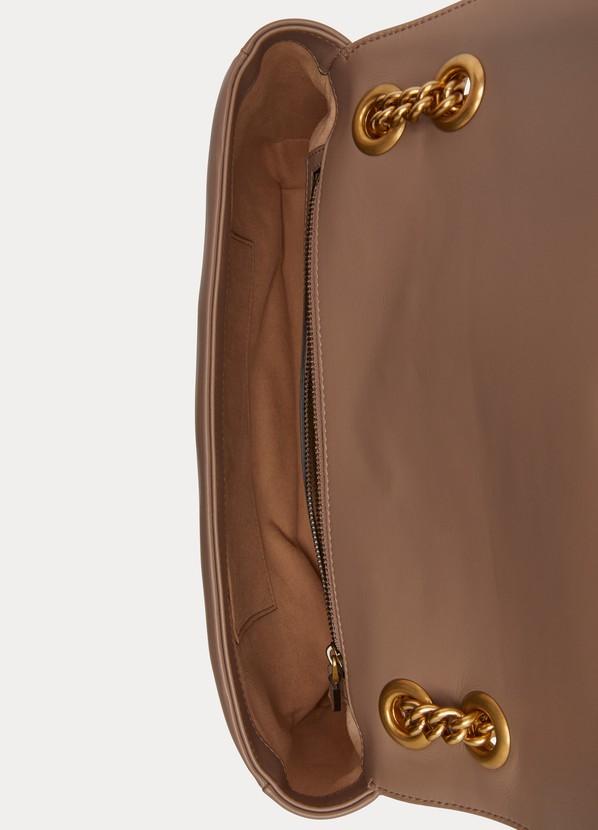 513ac019b2808 Gucci Sac à épaule GG Marmont matelassé ...