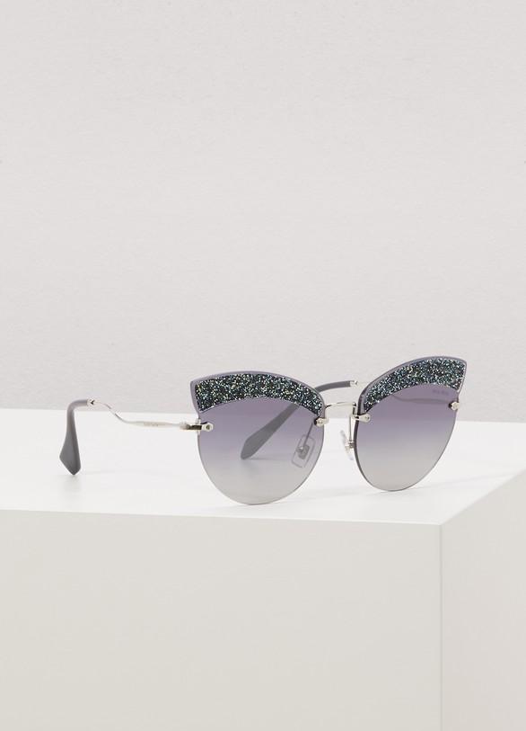 ccf75257c5c Women s Scenique Evolution sunglasses