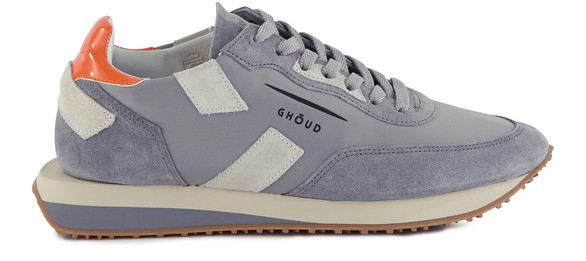 GHOUDRush trainers