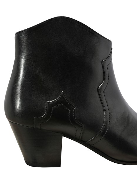 new style 885d7 36eed Dicker Boots