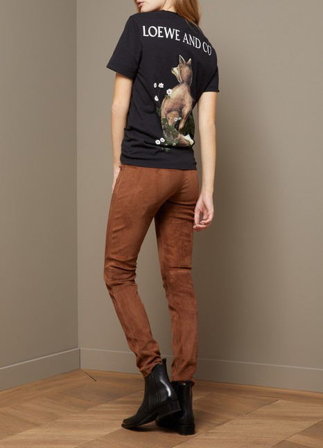 LOEWET-shirt Loewe & Co