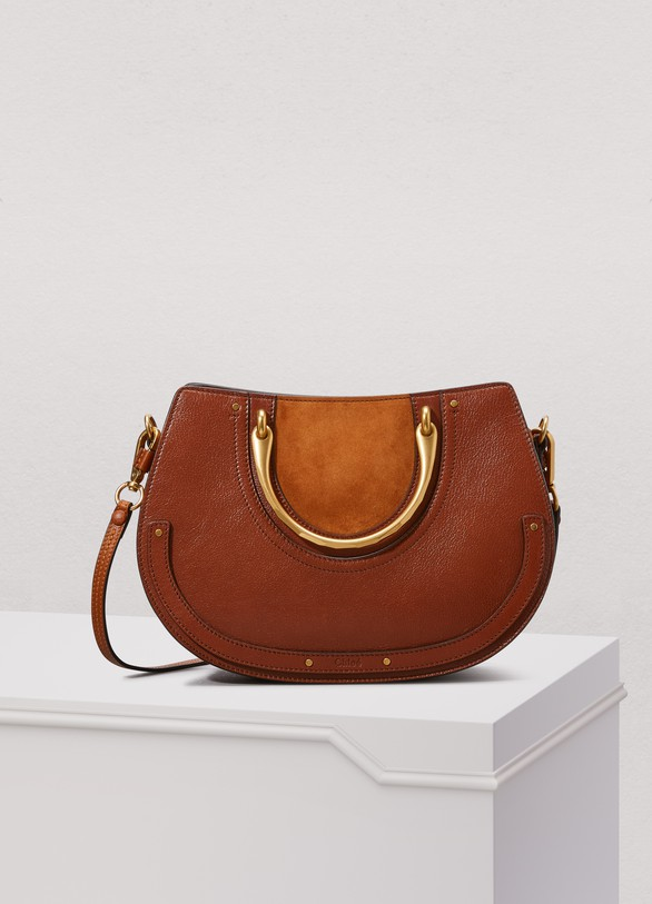 ChloéPixie handbag