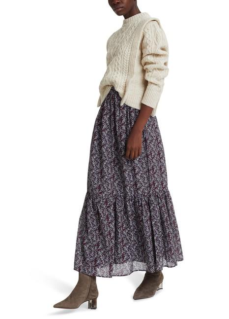 VANESSA BRUNOGilson skirt