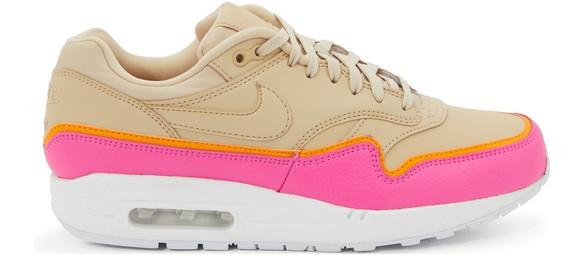 Nike Sneaker Herren Sale,Nike Sneaker On Sale,Crossover Nike