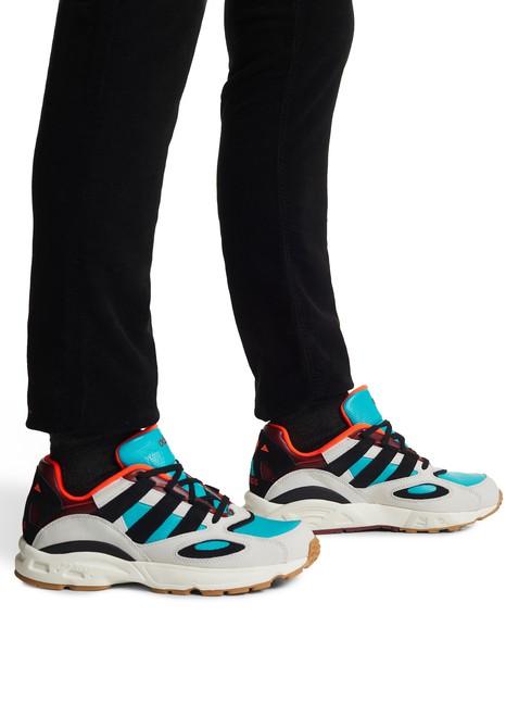 adidas OriginalsLXCON trainers