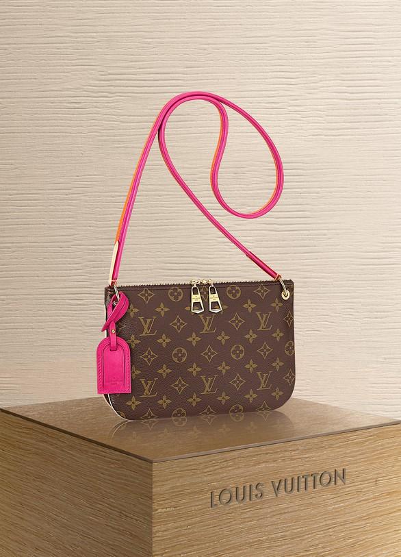 Louis VuittonLorette