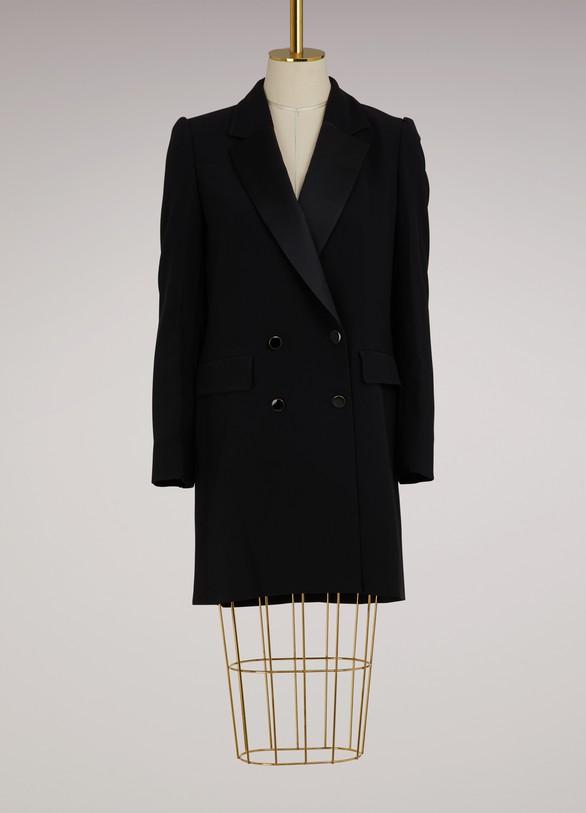 Vanessa SewardEliott jacket