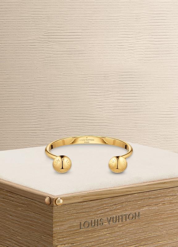 6e044061cff3 Bijoux Louis Vuitton femme   24 Sèvres