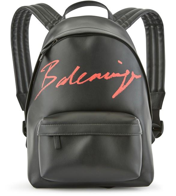 BALENCIAGAEveryday S backpack