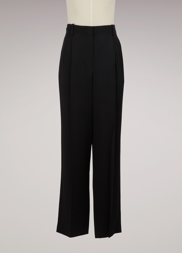 The RowFirth pants