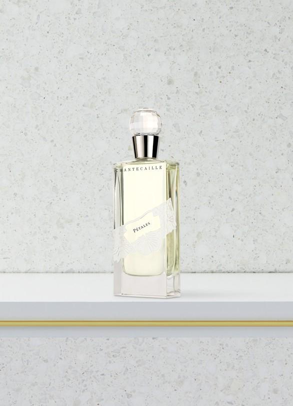 ChantecaillePétales Perfume 75 ml