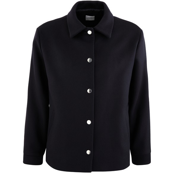 ROSEANNAFlipp jacket