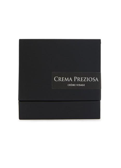 CASANERAPreziosa anti-aging cream 50 ml