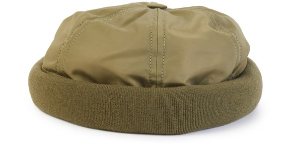 BETON X CIREMiki hat
